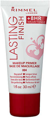 Rimmel Lasting Finish Primer 30Ml