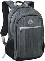 Kelty Metro Laptop Backpack