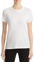 Michelle by Comune Follett Rose Tee