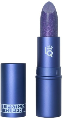 Lipstick Queen Blue By You Lipstick