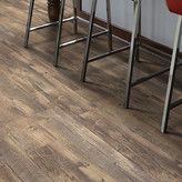 "Shaw Floors Centennial 12 12 6"" x 48"" x 2mm Luxury Vinyl Plank in Notable"