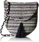 Roxy Hindi Bag Cross Body Bag