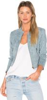 BCBGeneration Moto Jacket