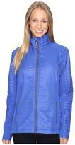 Kuhl Firefly Jacket Women's Coat