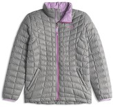 The North Face Girls' ThermoBallTM Quilted Jacket - Sizes XXS-XL
