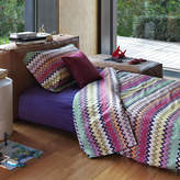 Missoni Home Timothy Duvet Cover - 100 - Super King