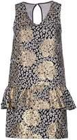 Dress Gallery Short dresses - Item 34652160