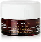 Wild Rose Advanced Brightening Sleeping Facial