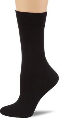 Kunert Women's Calf Socks