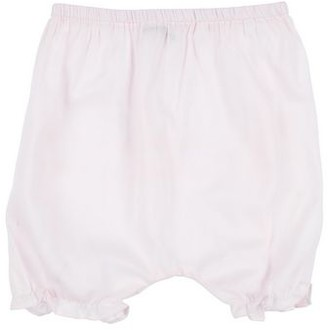 Cacharel Shorts