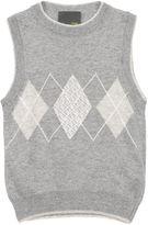 Fendi Sweaters