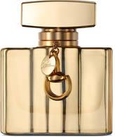 Gucci Première 75ml eau de parfum