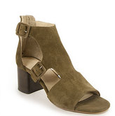 Rag & Bone Matteo - Cut Out Sandal