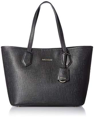 Cole Haan Abbot Small Tote