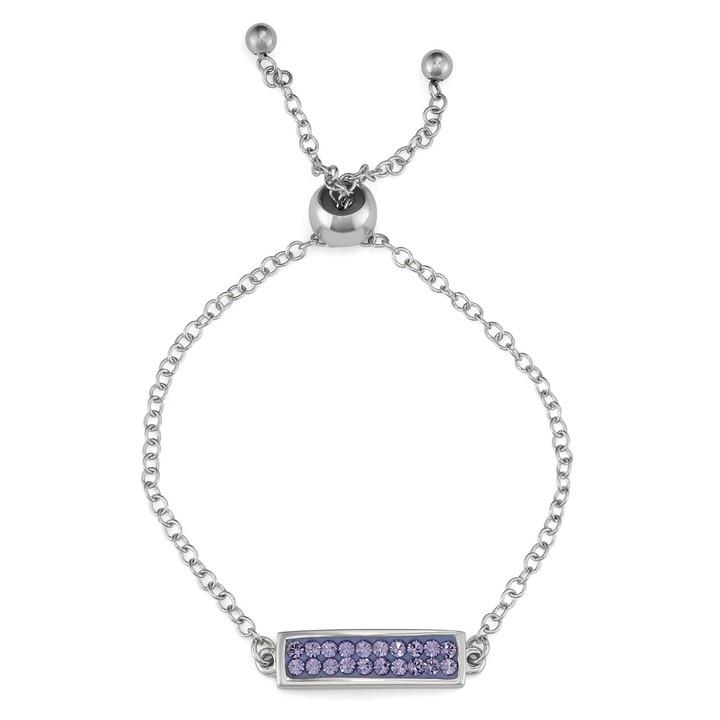 b85e583c4 Swarovski Crystal Bar - ShopStyle