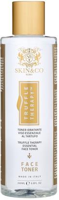 Soft Surroundings Skin & Co Roma Truffle Therapy Face Toner