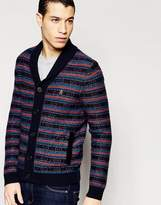 Original Penguin Knitwear