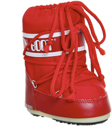 Moon Boot Moonboot Mini 3-5