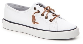 Sperry Top Sider Pier View Slip-On Sneaker