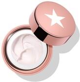 Glamglow BrightEyes Illuminating Anti-Fatigue Cream