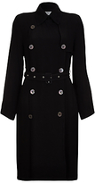 Ghost Darcey Trench, Black