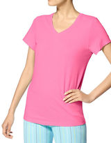 Hue Plus Short Sleeve T-Shirt