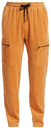 Madison Supply Knit Corduroy Pants