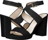 Cole Haan Women's Fenley High Platform Dress Sandal