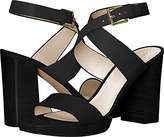 Cole Haan Women's Fenley High Sandal Pump