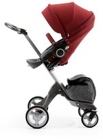 Stokke Infant 'Xplory Stroller Summer Kit' Shade Set