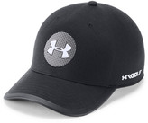 Under Armour Men's UA Elevated Jordan Spieth Tour Cap