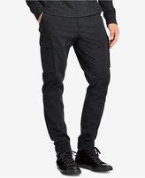 Polo Ralph Lauren Men's Big & Tall Classic-Fit Stretch Cargo Pants