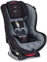Britax® Marathon G4.1 Convertible Car Seat