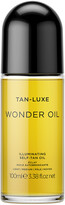 Thumbnail for your product : Tan-Luxe Wonder Oil