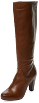 Frye Marissa Tall Leather Boot