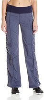 Lucy Women's Get Going Pant