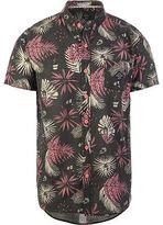 The Critical Slide Society Paradise Shirt - Short-Sleeve - Men's