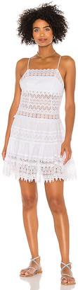 Charo Ruiz Ibiza Joya Dress