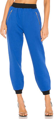 Lovers + Friends Hailey Jogger Pant