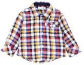 Bikkembergs Shirt