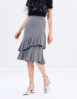Mng Vifal Skirt