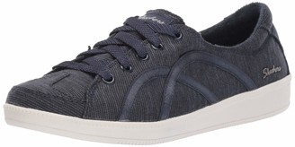 Skechers MADISON AVE - TAKE A WALK Girl's Low-Top Trainers