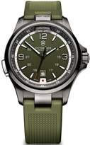 Victorinox Men's watch NIGHT VISION V241595