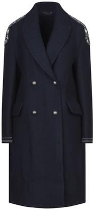 Ermanno Scervino Coats