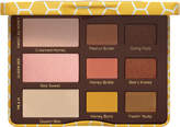 Too Faced Peanut Butter & Honey Eyeshadow Palette