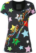 Philipp Plein Kennoway T-shirt