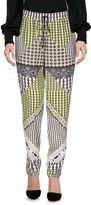 Hale Bob Casual pants
