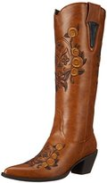 Roper Women's Dawn Western Knee-High Boot