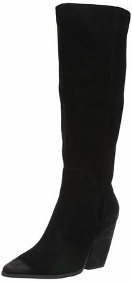 Charles by Charles David Women's Neslon Fashion Boot