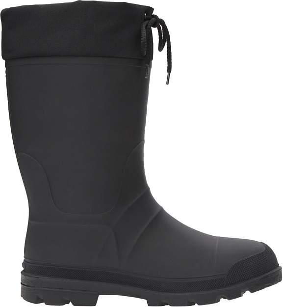 Kamik Icebreaker Men's Cold Weather Boots